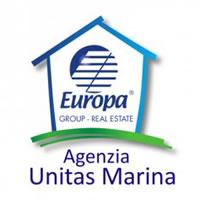 europareunitas02_75256